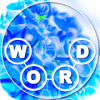 Bouquet of Words - Word game
