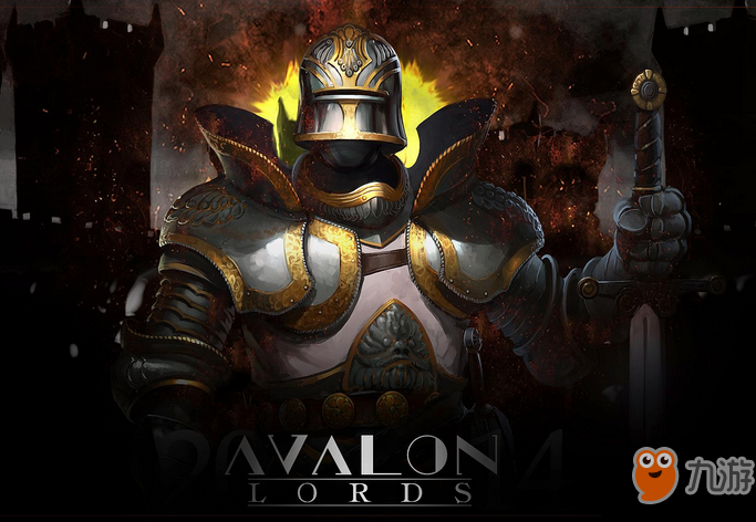 阿瓦隆之王英雄会议怎么玩 英雄会议玩法攻略