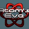 Atom's Eve