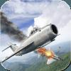 Air Hero 3D