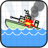 Battleship  Sea War
