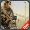 Battlegrounds Player  Offline Shooting Game