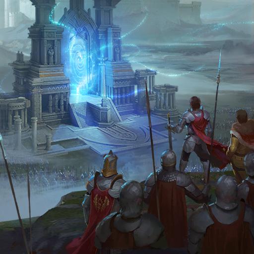 《诸王黎明》军队发展攻略