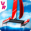 VR Inshore - Virtual Regatta