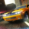Ultimate Car Racing 3