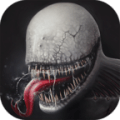 House of Fear Surviving Predator