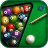 8 Ball Billiards King  89 ball pool 3D  2D