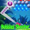 Bubbles Specials Fun Shooter