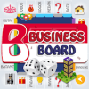 Business Board Indonesia