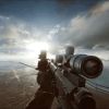 Ultimate Shooter Combat Fighter