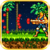 Rambo Brothers Shooting game