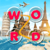 Word Wanderlust  Word Connect Game