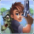 Adventaria: Survival & Mining Game