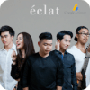 Eclat Cover