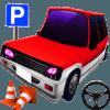 Extreme Car Parking Simulator
