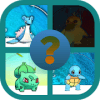 Everything is pokemon quiz