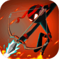 Archer Stickman  Ultimate Arrow Battle