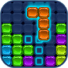 Block PuzzleGem Star