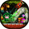 Nacha Charming Princess  Adventures Gacha Runner