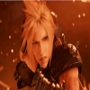 Final Fantasy VII Remake Guide and Tips