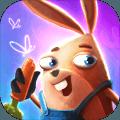 兔子奇幻世界