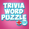 Trivia English Word Puzzle