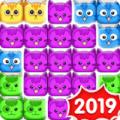 欢乐碰碰猫2019