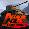 Armor Age: Tank Wars(Unreleased)