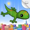 Acrobat Gecko New York