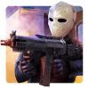 Armed Heist - The Critical Ops