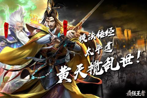 http://image.game.uc.cn/2019/6/13/84026027_.jpg