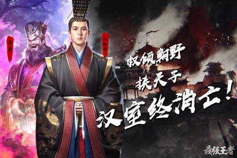 http://image.game.uc.cn/2019/6/13/84026035_.jpg