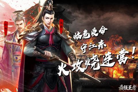 http://image.game.uc.cn/2019/6/13/84026040_.jpg