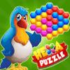 Hexagon Quest  Block Puzzle