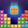 Block Puzzle Galaxy