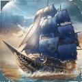航海與家園