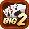 Big 2  Chinese Poker Card Games
