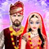 Indian Wedding Bride Arranged Marriage Game