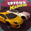 Uptown Madness