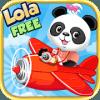 I Spy with Lola FREE
