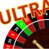 Ultra Roulette  FREE Casino