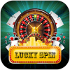 Spin to Earn  Luck by Spin