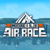 Mobile Air Race