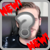 Youtuber Guess 2019 NEW