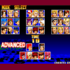 KOF 97 Plus king of fighters 97 plus guide