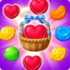 Lollipop  Link & Match