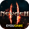 NEVAEH II: Era of Darkness