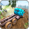Offroad Mud Truck Driving 2019 Cargo Trucker