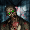 Zombie 3D Alien Creature  Survival Shooting Game