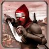 Ninja Hero Warrior Super Assassin City Rescue